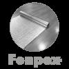 Fonpex