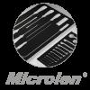 Microlen
