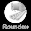 Roundex