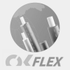 OK Flex