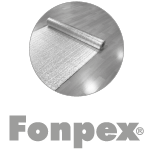 marcas-logo_Fonpex