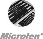 marcas-logo_Microlen