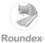 marcas-logo_Roundex