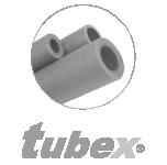 marcas-logo_Tubex