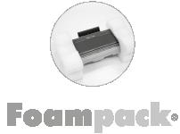marcas-logo_foampack