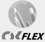 marcas-logo_Vidoflex